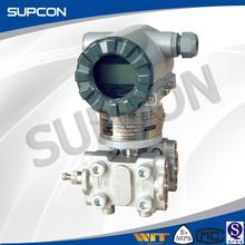 SUPCON SKG High Pressure Transmitter