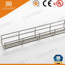 304 306 306L stainless steel roving for frp cable tray Manufacturer with UL CUL CE IEC NEMA ISO9001 Approved