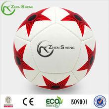 Zhensheng ball soccer ball