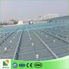 aluminium frame of photovoltaic modules solar pv mounting frame