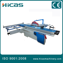 sliding panel saw we are looking for agent or distributor