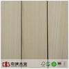 white ash Masterpiece AA Natural wood veneer for Furniture,doors, etc
