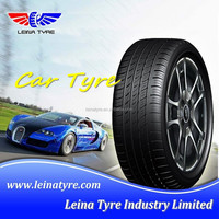 Tire car racing tire rapid tire P609 205 50R17