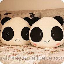 plush soft animal big eye panda