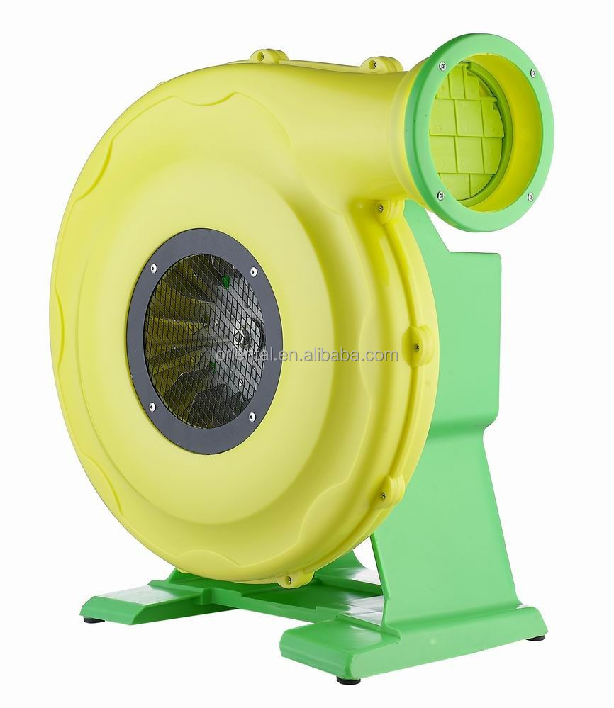 Air Blower Product : Air blower for inflatables ce ul w hp buy