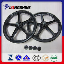 Bmx Colored Rims Hot Selling