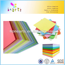 2014 craft paper of color carbon paper/China Manufacture of color carbon paper