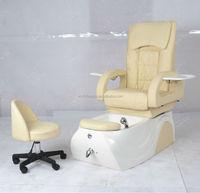 nai salon spa pedicure chair parts/cheap pedicure spa chair/foot spa massage chair