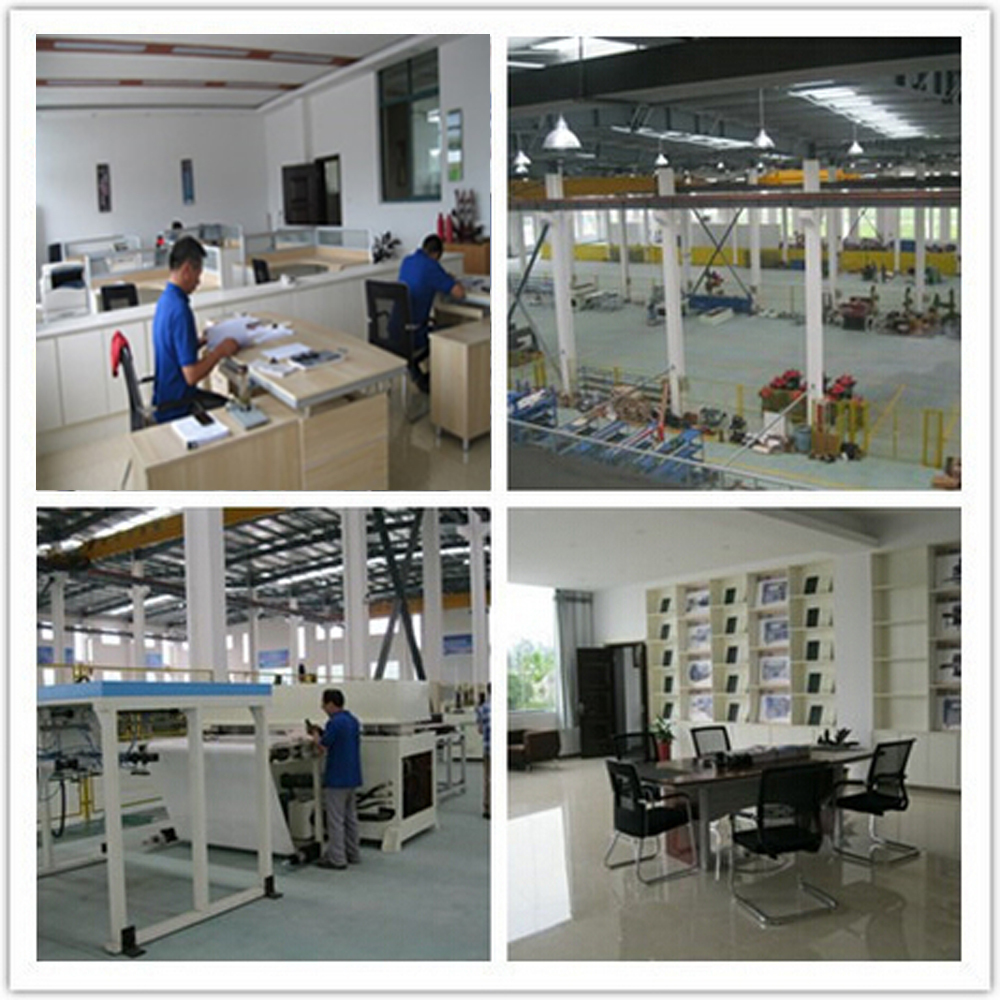 factory-a