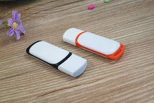 cool gadgets usb 2.0 1gb vedios free upload promotion use red usb stick 4gb