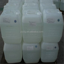 food grade phosphoric acid specifications