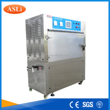 UV Test Chamber for Weather Resistance Testing Manufacturer