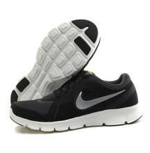 gfdg f Fashion 2014 top quality men and women force presto yizzy blazer dunk shox max free run shoes trainers sneakers .