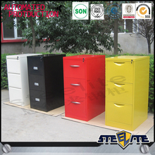 Luoyang STEELITE factory industrial metal cabinet drawers/multi drawer metal cabinet