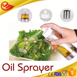 Cheap and high quality handmade soap boxes olive oil spray