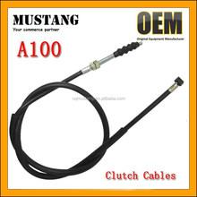 Motorcycle Control Cable 100cc Suzuki Motorcycle