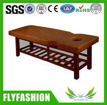 Foot massage sofa bed, sofa massage chair ,Salon Furniture(OF-65)