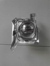 Car Accessories & Auto Fog Lamp for toyota Land Cruiser 2012, LC200 Head Lamp