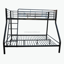whole KD metal twin over full bunk bed loading more save freight