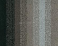 Vertical Stripes Hotel Corridor Moquette Tile Carpet