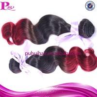 virgin two tone ombre hair 1b 33 hair color