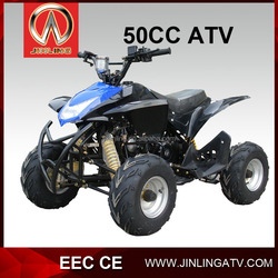 High quality motorcycle 50cc for sale