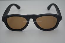 2015 bamboo wholesale sunglasses china promotion custom logo sun glasses wooden eyeglass frame eyewear ocolus