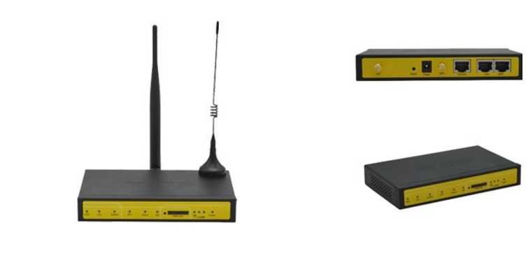 F3426 3G wifi router with sim card slot bolt bus wifi login
