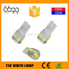 bulb lamp 12v 5w t10,t10 bulb lamp,12v bulb lamp
