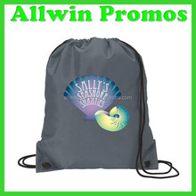 High Quality Polyester Laundry Bag