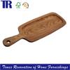 Oak Cutting board,Solid Wood Cutting Board,Natural Wood Bread Board