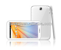 tablet pc 2g sim card slot support Micro SD card