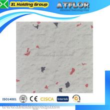 anti slip rubber floor for basketball court