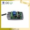 control board sliding gate motor ,universal remote controller YET402PC-V2.0