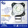 waterproof IP68 motorcycle driving lights, motorcycle flashing brake light, motorcycle front lamps