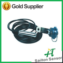 HART Level Fuel Industry Smart Pressure Transmitter