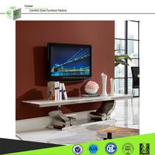 CT8035 New model furniture living room tv cabinet