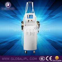 Best result weight loss loss fat cavitation slim fit shaper machine