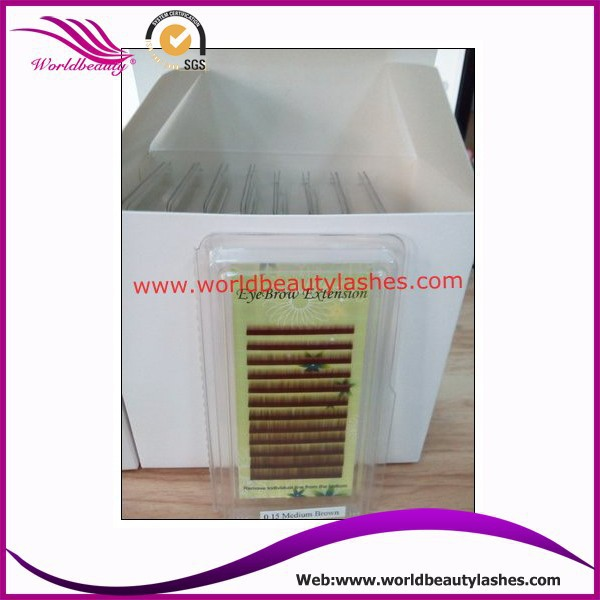 Wholesale Hair Extension Kits 4