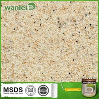 Dignified texture, fashion style marble effect spray paint