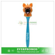Novelty Design Lap Dog Pens For Fun