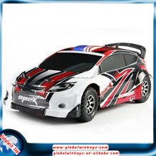 2015 used rc cars for sale!off road vehicle 1:18 GW-TA949