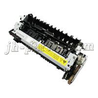 Printer Spare Parts LaserJet 4100 Fuser Unit / Fuser Assembly /Fusor RG5-5063-000 110V RG5-5064-000 220V