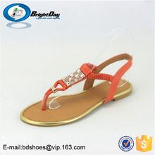 Platform shoes party sandals women 2015