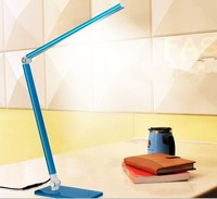 Home goods table lamps led lighting cheap price