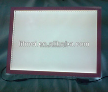Kids Portable Magnetic Tracing Board