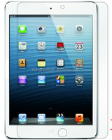 Ultra Clear screen protector Shield Guard Film for iPad 2nd 3rd & 4th generation