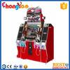 Arcade Drum Game Machine Funny Time Arcade Game