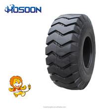off road tire OTR TIRE e3l3 13.00-24 1300-24 1300X24