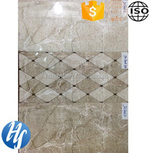 HY15-950 chinese factory direct cheap exercise mats ceramic tiles balcony wall tile floor tiles